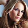Up to 59% Off at Hair Bistro