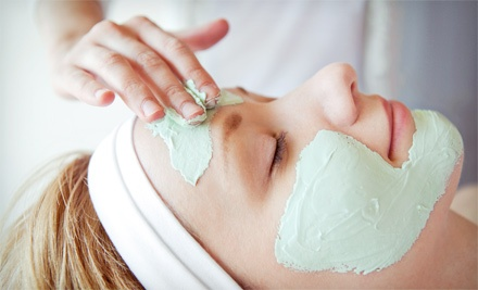 One or Three Deep-Cleansing or Teen Facials at Beauty Couture Skin Care Boutique (Up to 61% Off)