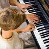69% Off Piano Lessons from Silver Bee Studio