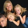 82% Off Photography Package at Flash Portraits