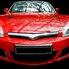 Up to 61% Off Car Wash and Wax