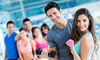 MEA WELLNESS AREA - MEA WELLNESS AREA: 50 o 100 ingressi alla palestra Mea Wellness Area nel cuore di Poggiofranco da 79 €