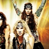 Steel Panther - Up to 57% Off Concert
