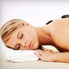 Up to 61% Off Massage at Temptor Salon
