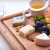 Up to 56% Off Cheese Tasting for 2, 4, or 10
