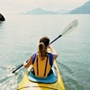 Up to 62%  Off Boat Rentals