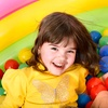 50% Off Birthday Party for up to 20 Kids at Kidz Funland