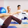 Up to 69% Off Pilates Classes in Bloomington
