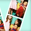 Up to 60% Off Photo-Booth Rental