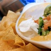40% Off Tex-Mex Food at 50th Street Caboose