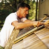 Up to 52% Off Handyman Services