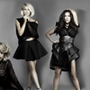 Danity Kane – Up to  50% Off Concert