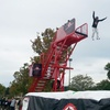 46% Off Stunt-Jump Mobile Party Rental from JumpXtremeUSA