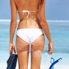 Up to 80% Off Anti-Cellulite Treatments