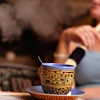 Up to 54% Off at Royal Hookah Cafe