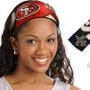 NFL FanBands Headbands