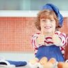 Up to Half Off Cooking Classes in Perrysburg