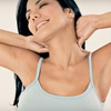 Up to 92% Off Laser Hair Removal in El Cajon