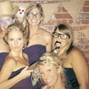 Up to 70% Off Open-Air-Photo-Booth Rental