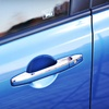 Up to 90% Off Auto Dent Repair in Ballwin
