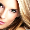 Up to 66% Off Haircut, Conditioning, and Color