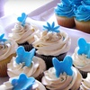 Up to 56% Off Cupcakes