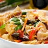 Up to 50% Off Italian Cuisine at SIP Wine Bar