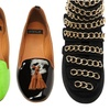 N.Y.L.A. Women's Flats and Sneakers