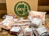 Up to 42% Off Subscription Box from Oregon Valley Farm