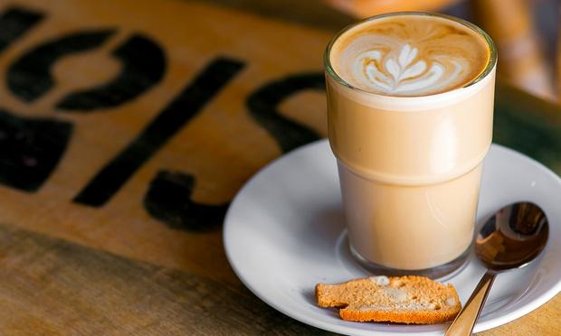 Nois_Coffee_-_1-1000x600.jpg