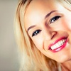 Up to 92% Off Teeth Cleaning or Whitening