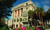 Orange County Regional History Center - Orlando: Admission for One or Two to Orange County Regional History Center (Up to 50% Off)