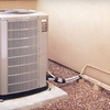 Up to 68% Off AC and Furnace Tune-Ups
