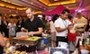 Best Of Westchester - New Rochelle: VIP or General Admission to Best Of Westchester Party 2013 for Two on July 24 (Up to 51% Off)