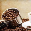 Up to 62% Off Café Drinks and Chocolate at kakao