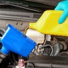 Up to 63% Off Transmission Flush or Three Oil Changes