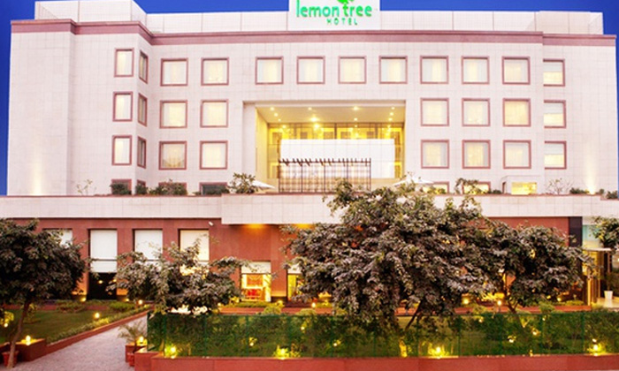 Important Points To Get 57 Lemon Tree Premier Gurgaon Sector 29