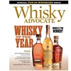 Up to 27% Off Whisky Advocate Magazine Subscription