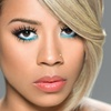 Keyshia Cole and Rico Love – Up to 51% Off Concert