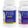 Angel Eyes Plus All-Natural Tear-Stain Remover (45g or 75g)