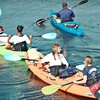 Up to 53% Off Kayak Expeditions in  Robinson Preserve