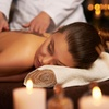 Up to 41% Off Couples Massage and Spa at La Ritz Spa and Salon