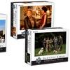 Downton Abbey 1,000-Piece Puzzles
