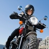 51% Off One Month of Motorcycle Storage