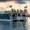 Half Off a Sunset Cruise from Sail with Scott LLC