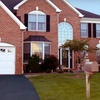 Up to 57% Off Driveway Seal Coating