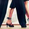 Up to 57% Off Dance Classes