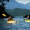 Up to 63% Off Kayak Tour from Harrison Eco Tours