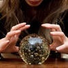 46% Off Fortune Telling