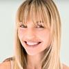 Up to 79% Off Laser Facials at Kinga's Beauty Spa